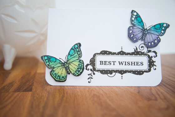 2013-04-13 best wishes_serinedesigns