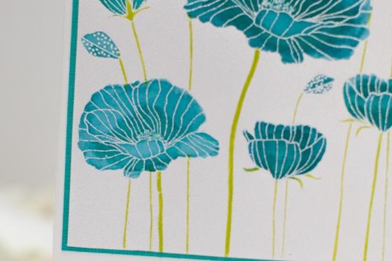 födelsedagshälsning på engelska Engelska gratulationskort | Serine Designs födelsedagshälsning på engelska